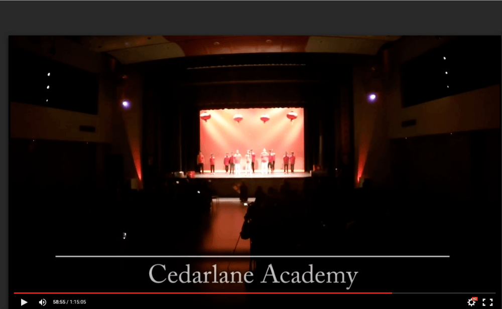 Cedarlane Academy Lunar New Year Performance.PNG