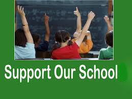 support our school revised.jpg