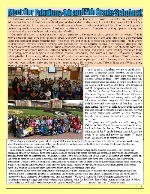 March 2014 T-Bird Newsletter Vol. 18.1-6 epark_Page_4.jpg