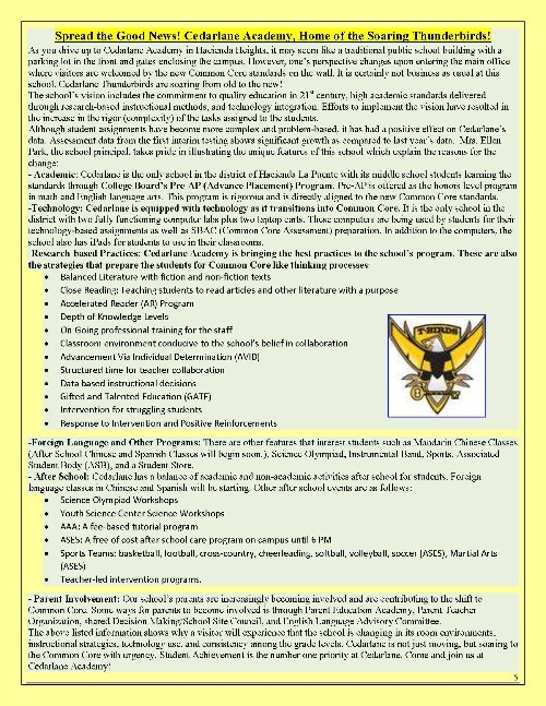 March 2014 T-Bird Newsletter Vol. 18.1-6 epark_Page_5.jpg