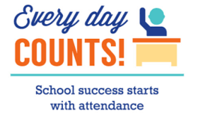 Attendance-%20every%20day.png